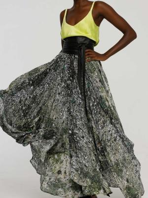 Grandiose Skirt